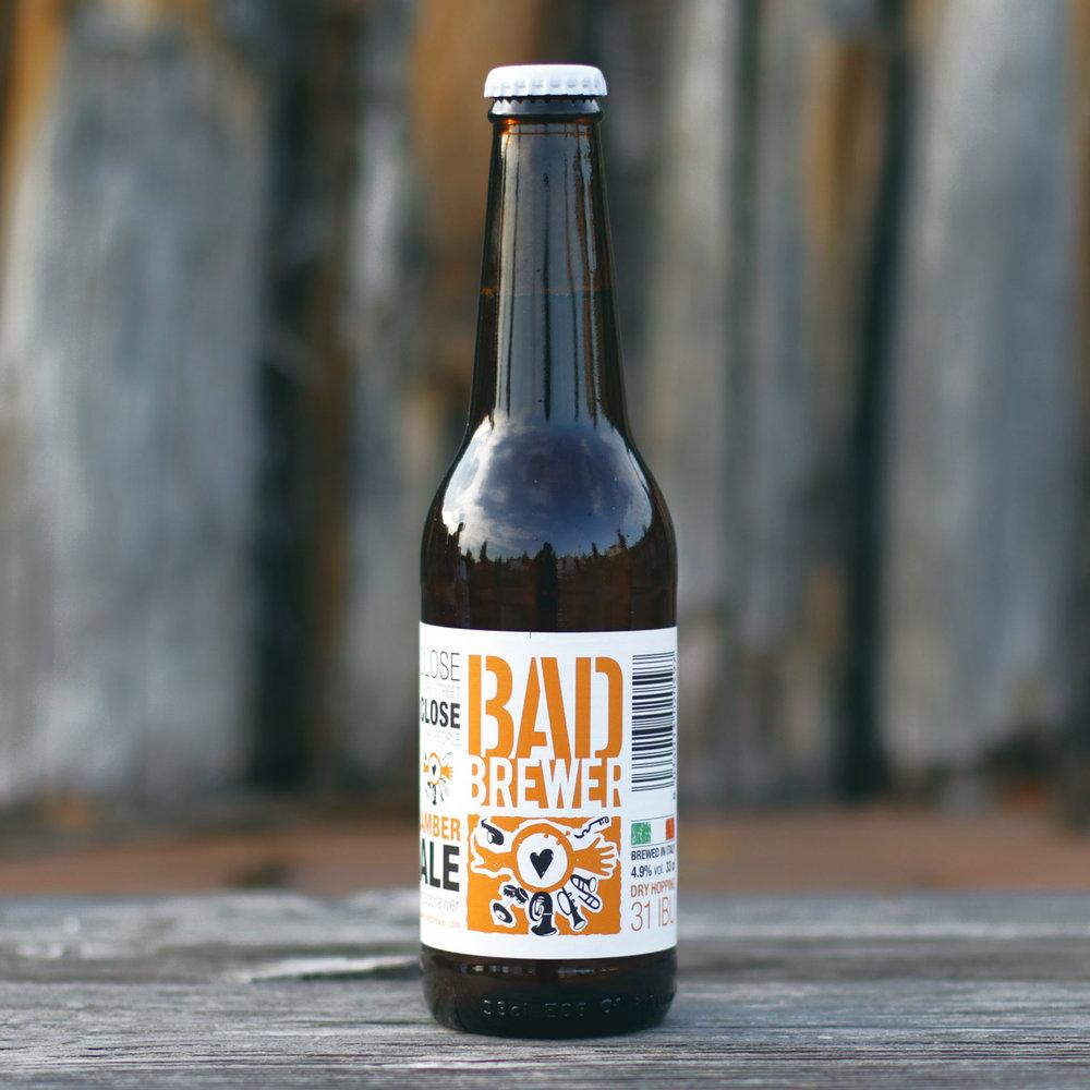 badbrewer-beers-amberale.jpg