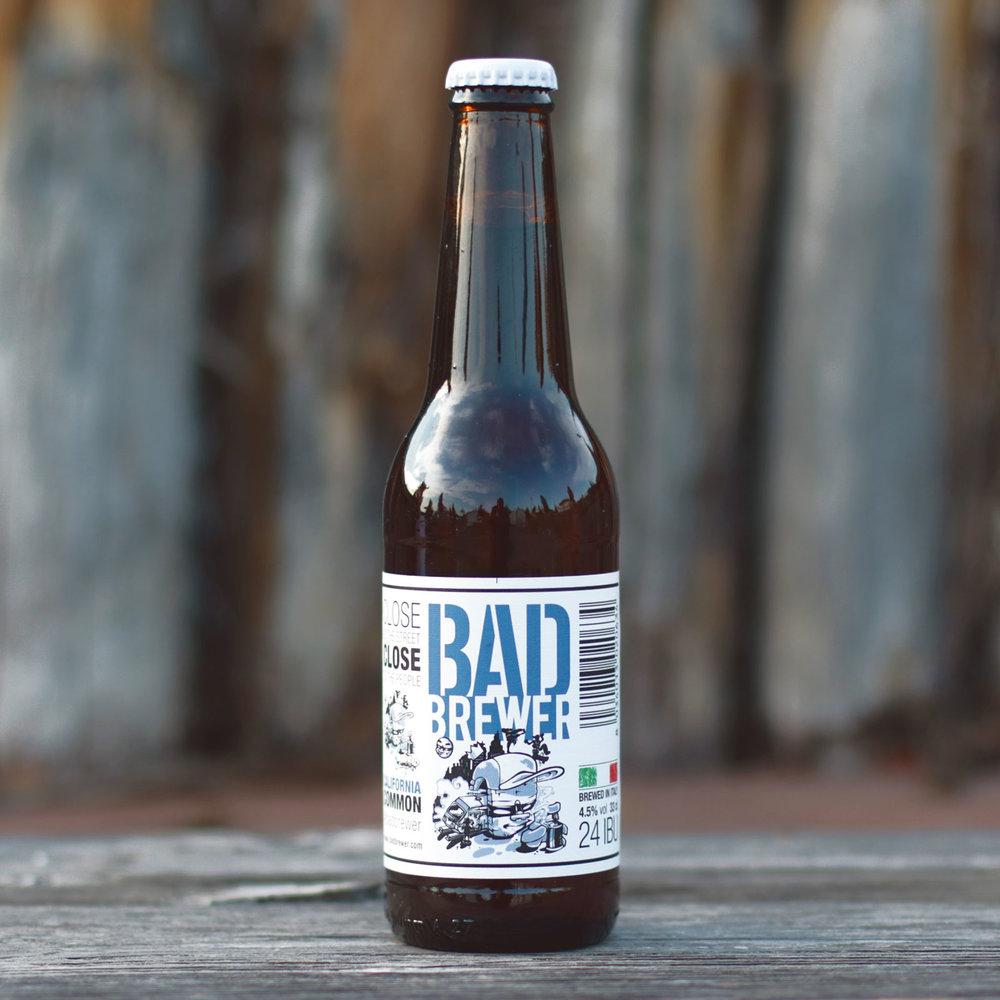 badbrewer-beers-california.jpg