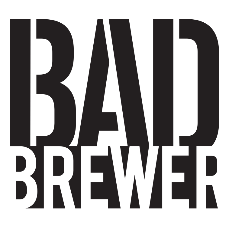 Bad Brewer