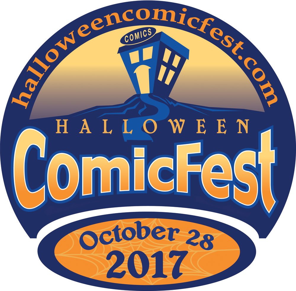 comicfest 2017.jpg