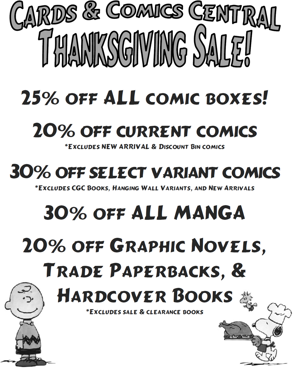 ThanksgivingSale_COMICS.png