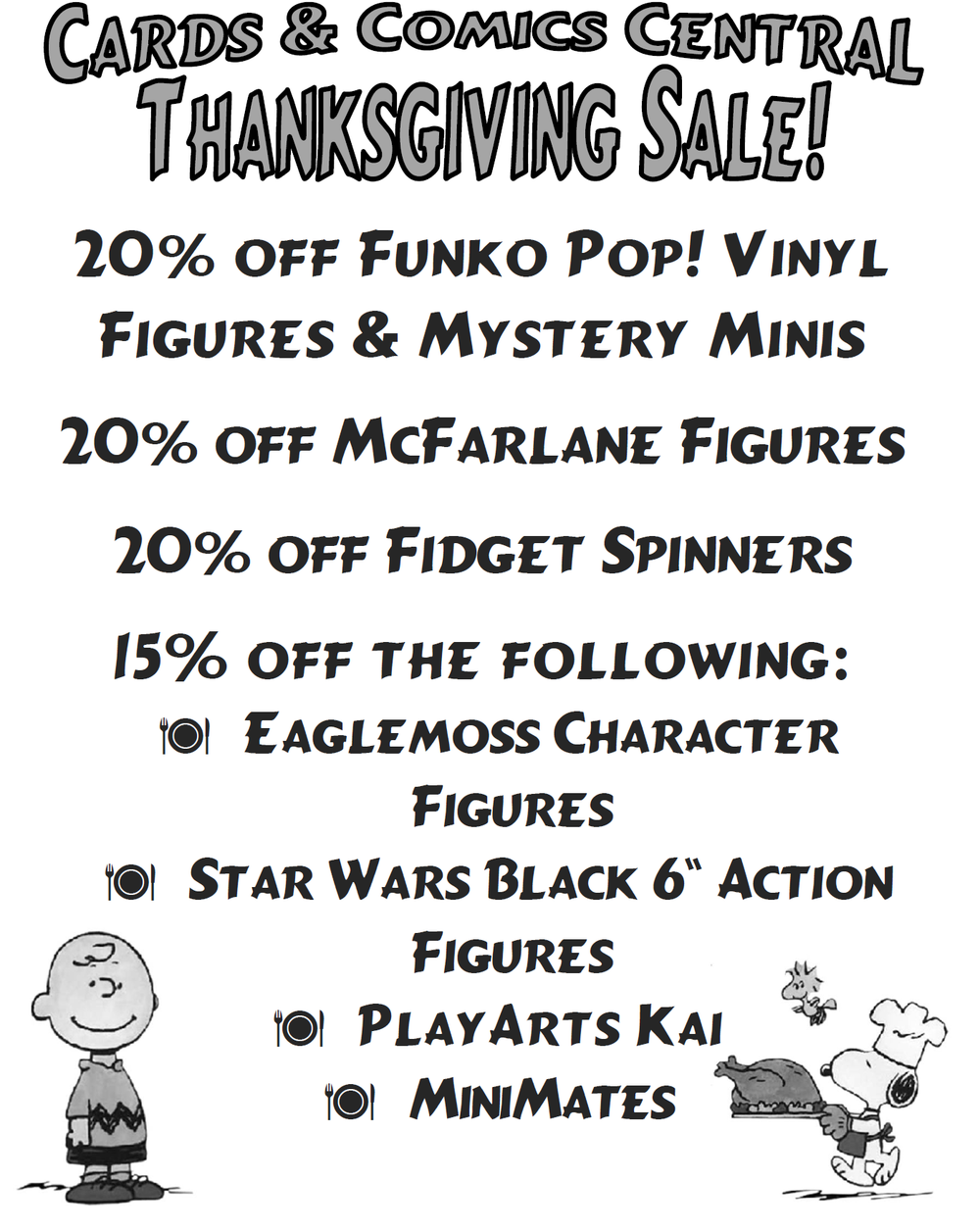 ThanksgivingSale_TOYS.png