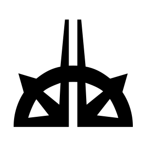 rivals of ixalan set icon.png