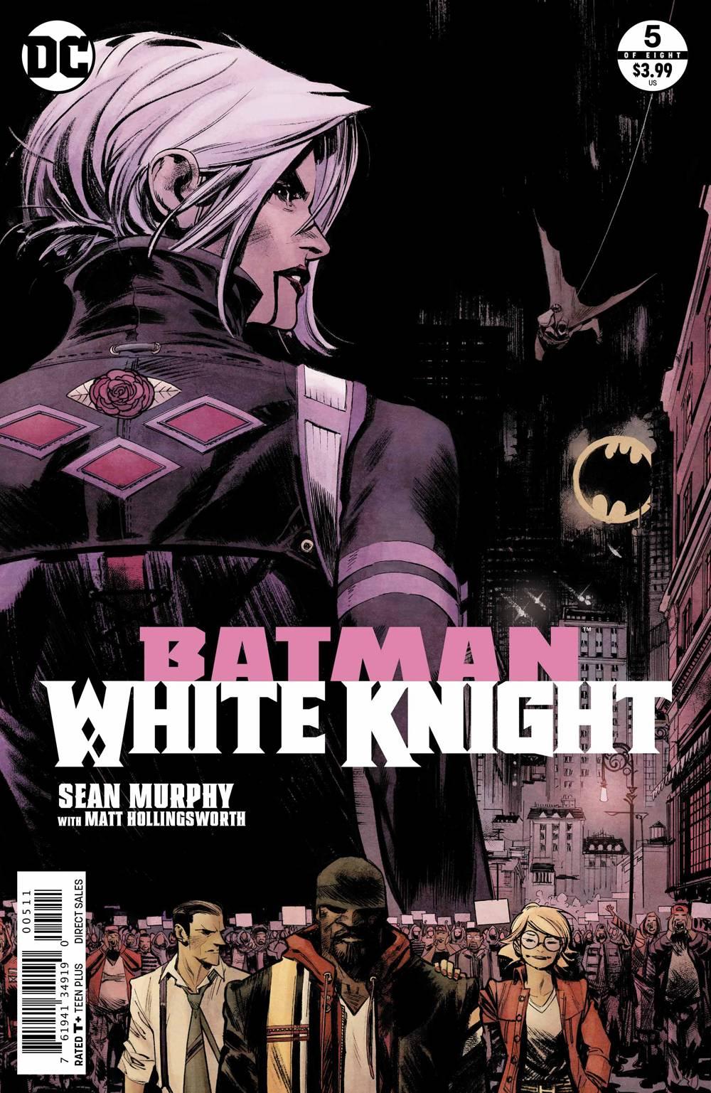 batman white knight #5.jpg
