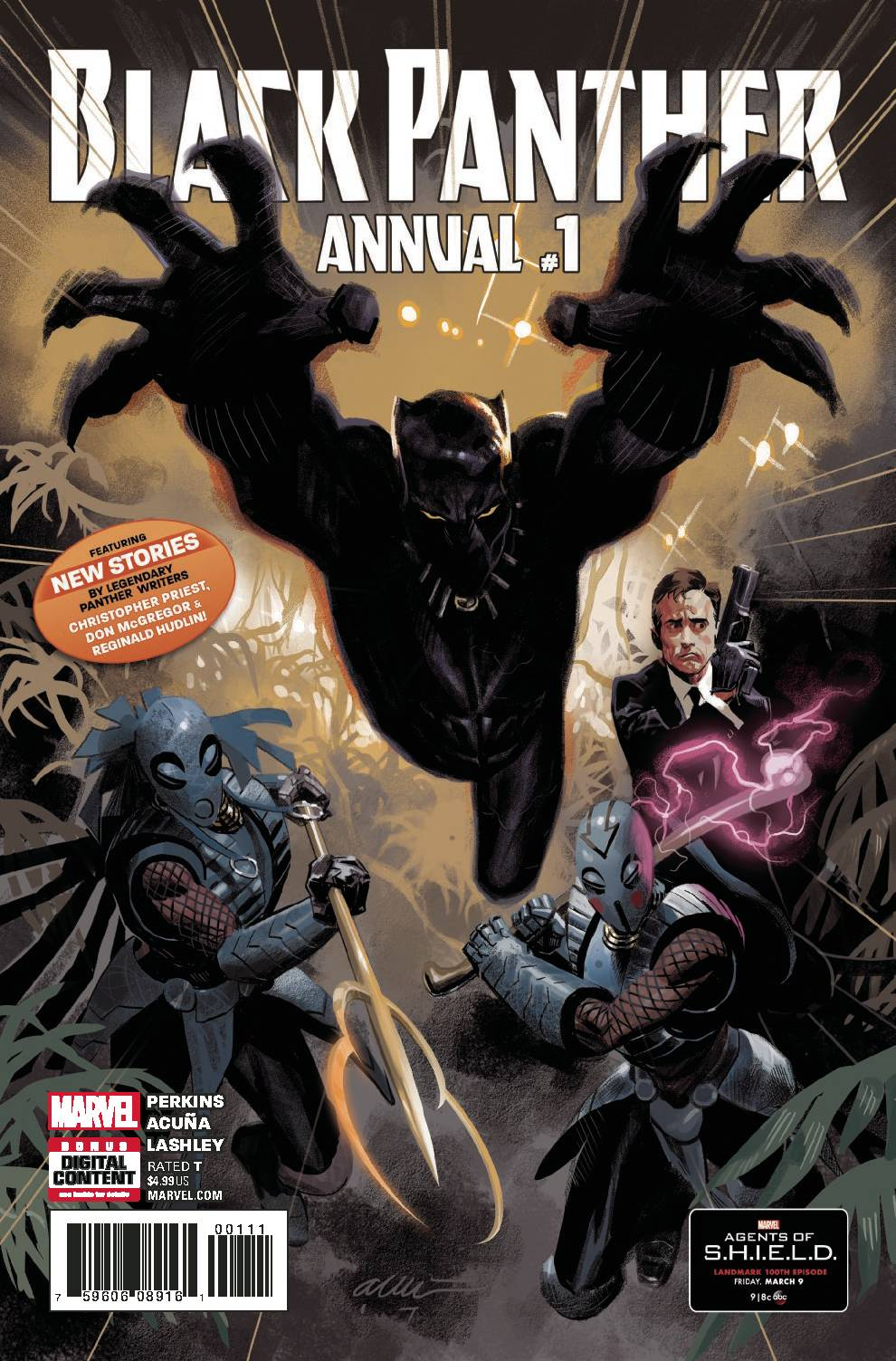 black panther annual #1.jpg