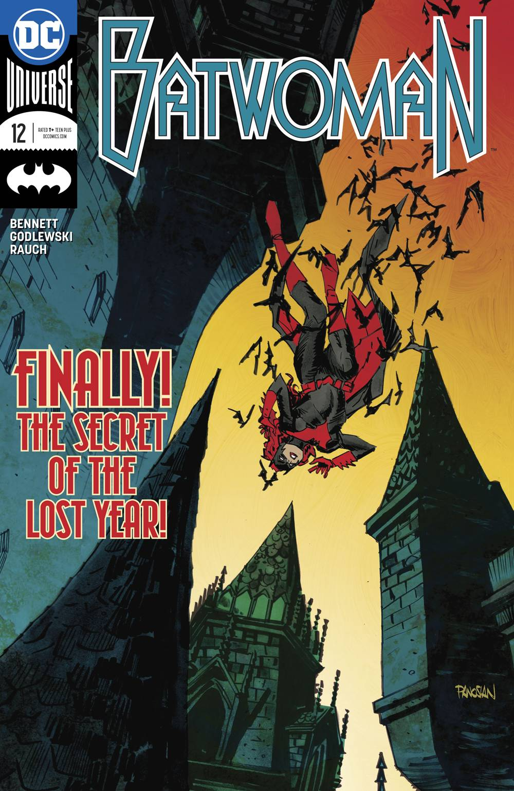 batwoman #12.jpg