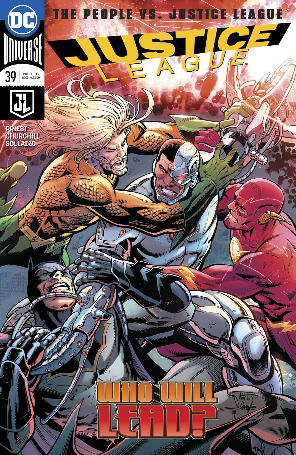 justice league #39.jpg