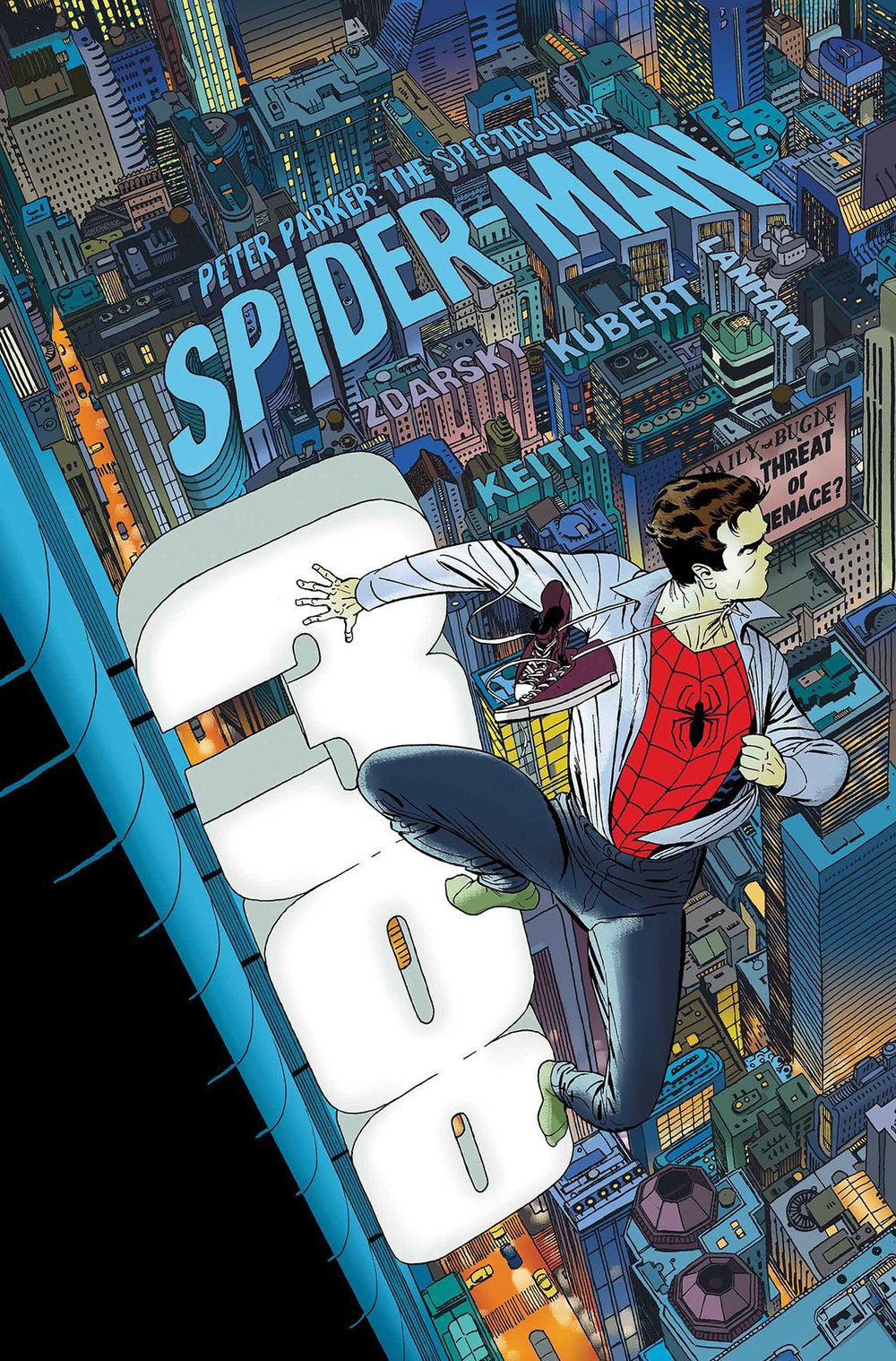peter parker spider man #300.jpg