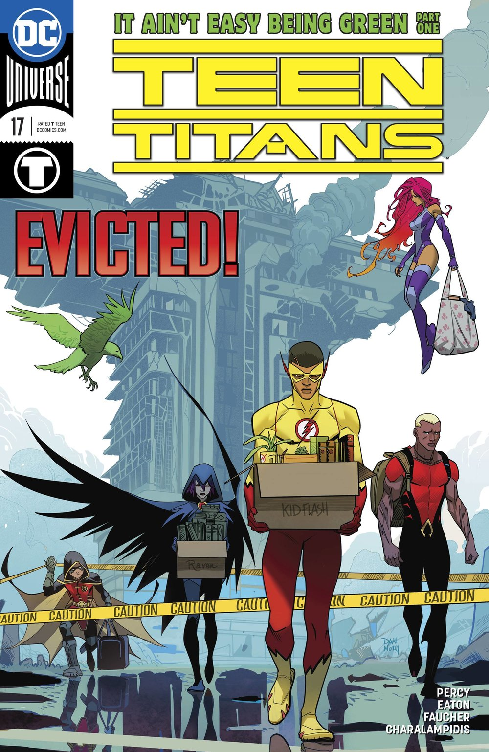 teen titans #17.jpg