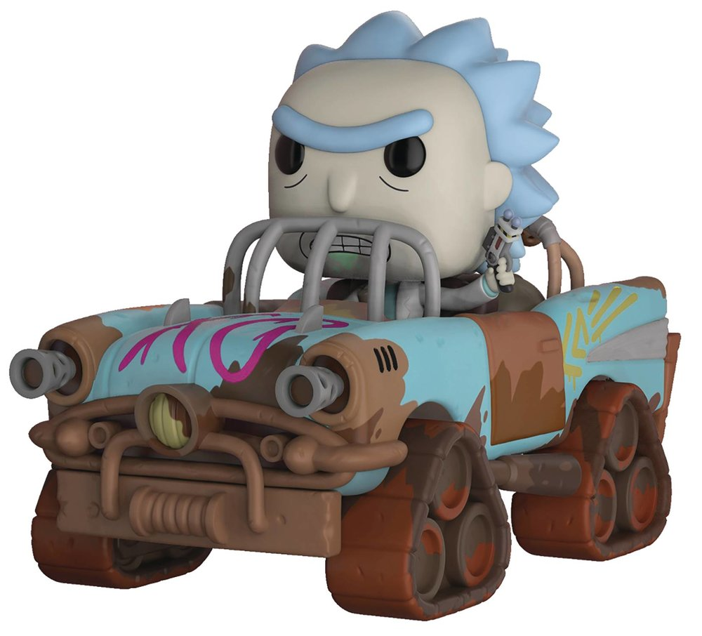 funko pop rick & morty mad max.jpg