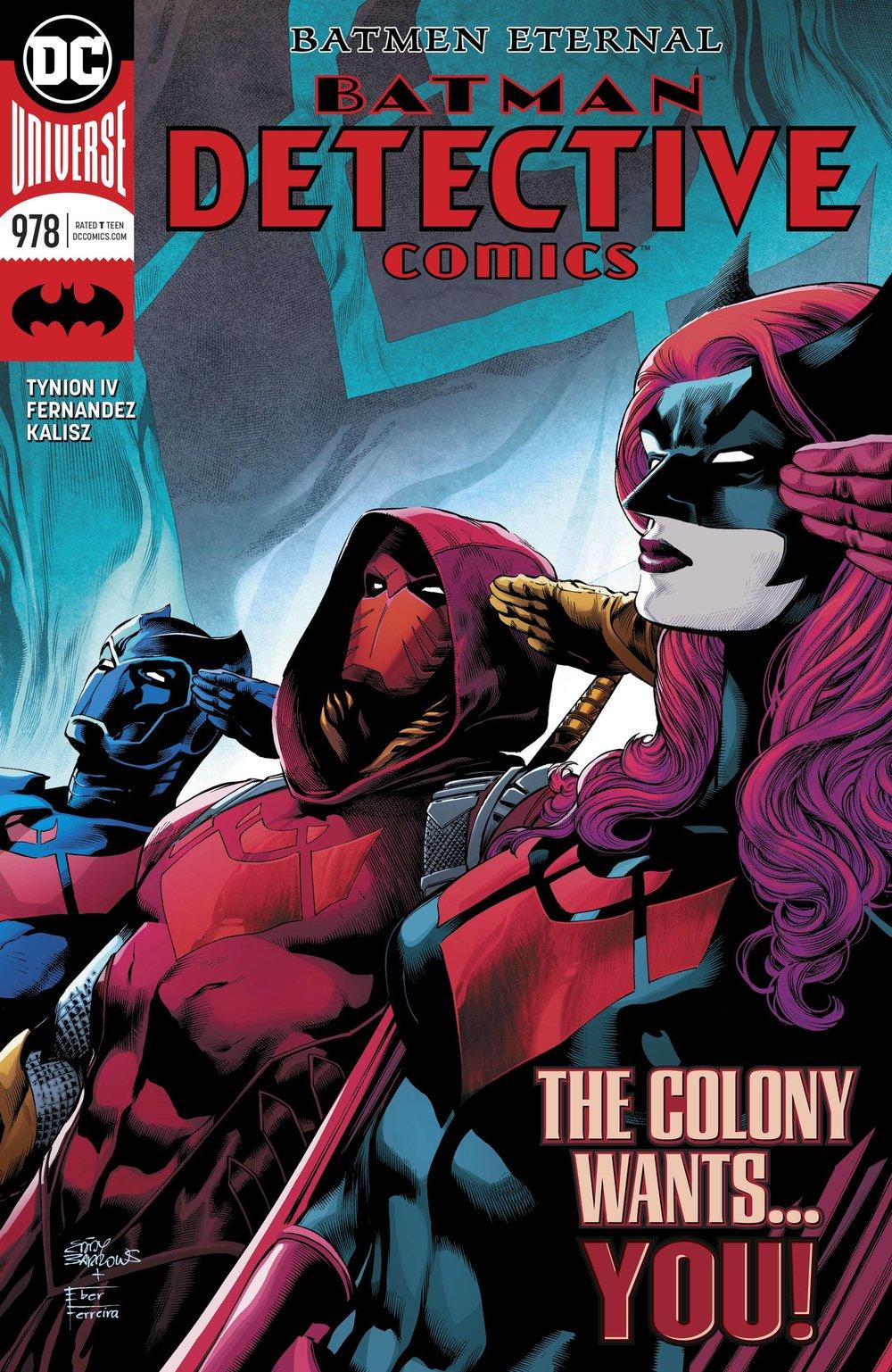 detective comics #978.jpg