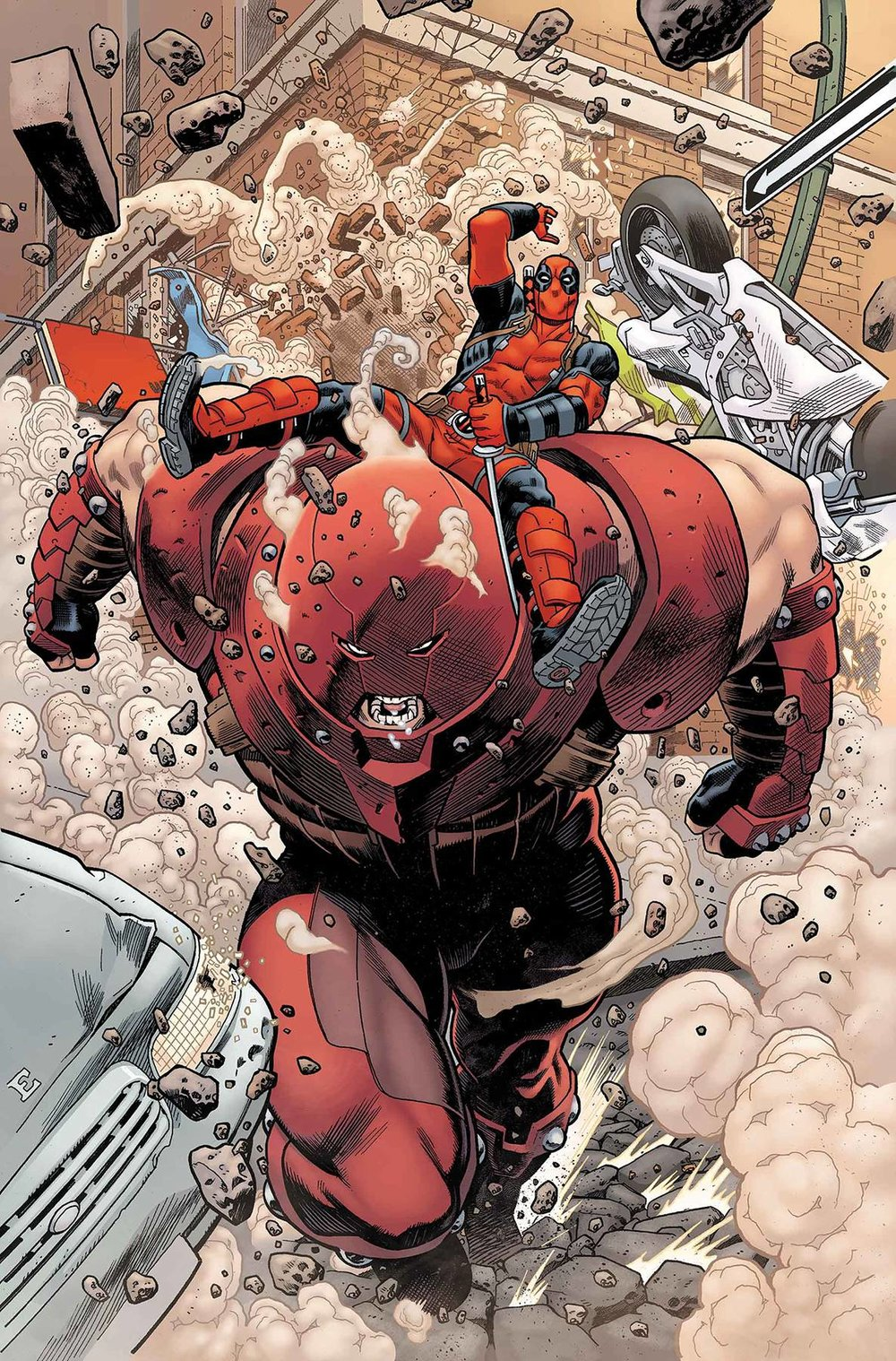 despicable deadpool #298.jpg