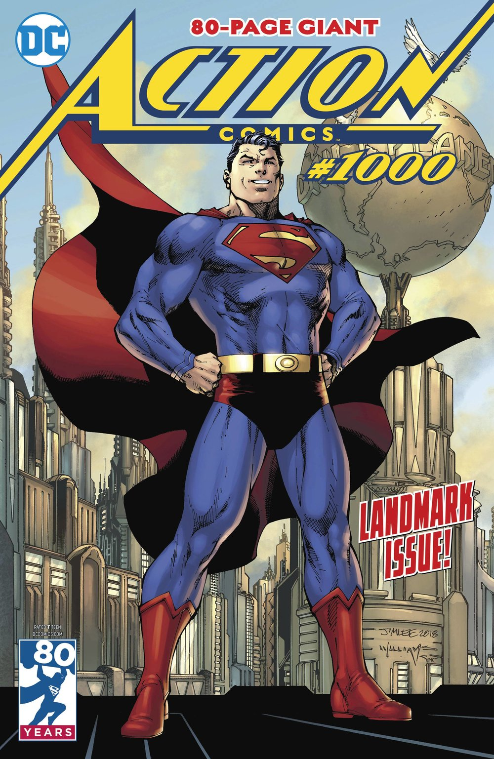 action comics #1000.jpg