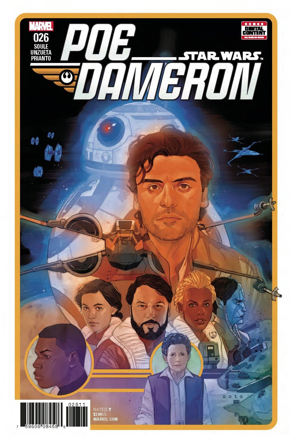 star wars poe dameron #26.jpg