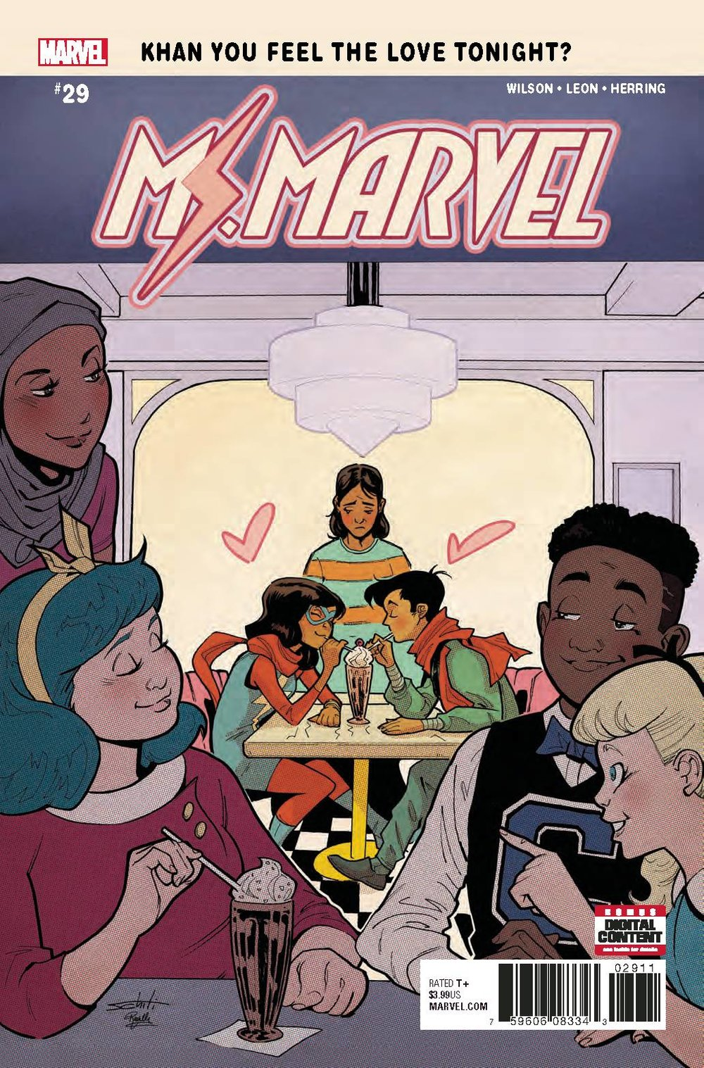 ms marvel #29.jpg
