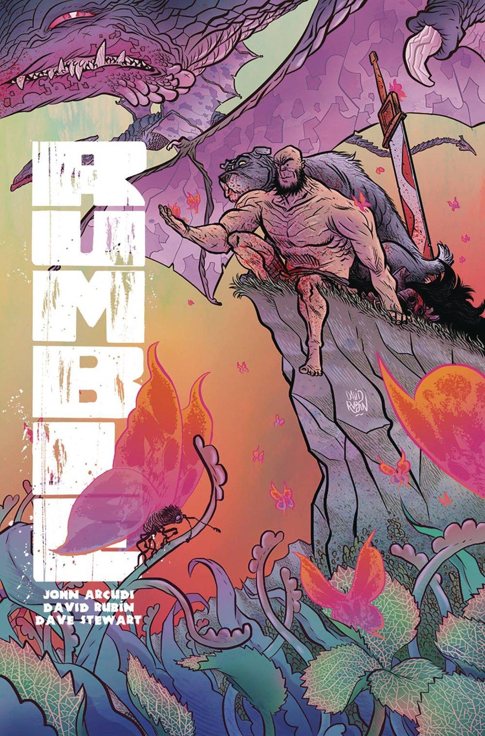 rumble #5.jpg