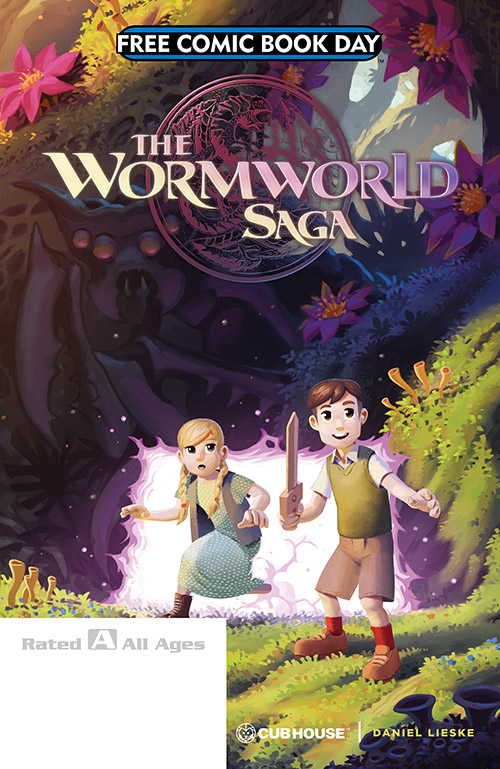 wormworld saga.jpg
