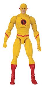 dccomics reverse flash.jpg