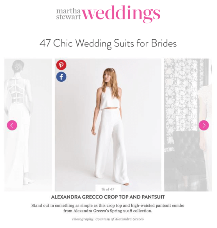 Martha_Stewart_Weddings_5.2017-Alexandra.pdf_-_Ado_2017-10-09_12-35-04.png
