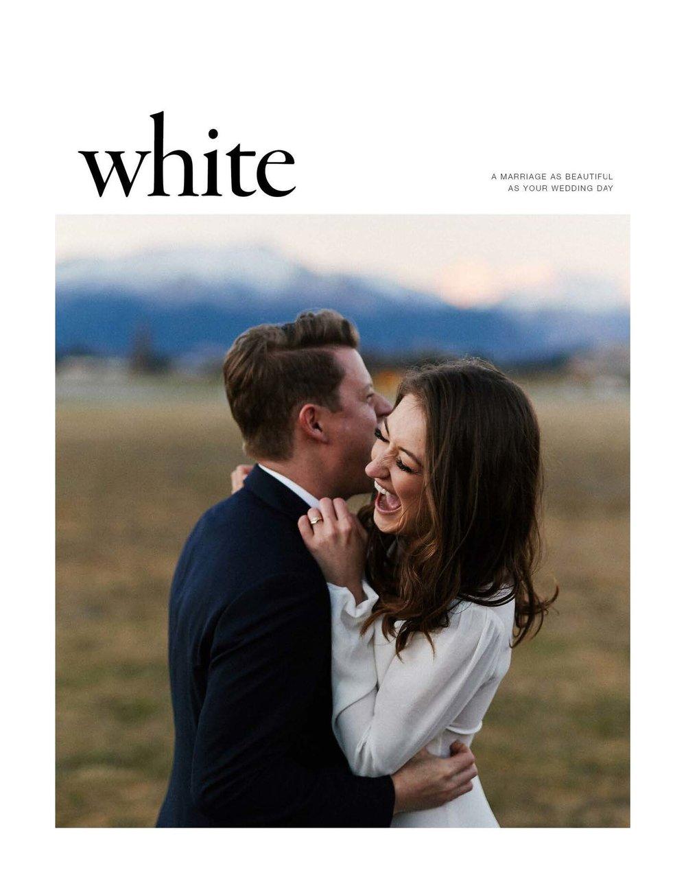 Press - White Mag_Page_1.jpg