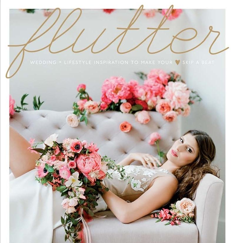 Press - Flutter Mag3_Page_1.jpg