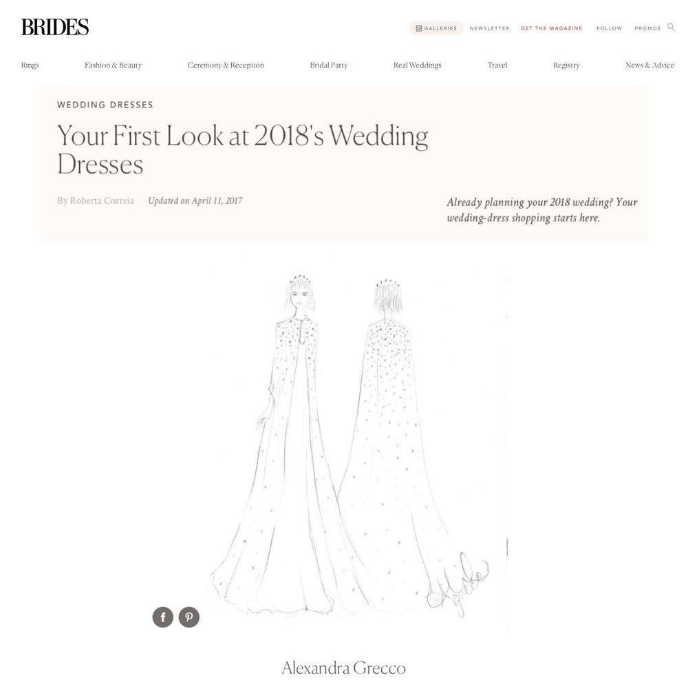 Press - Brides.jpg