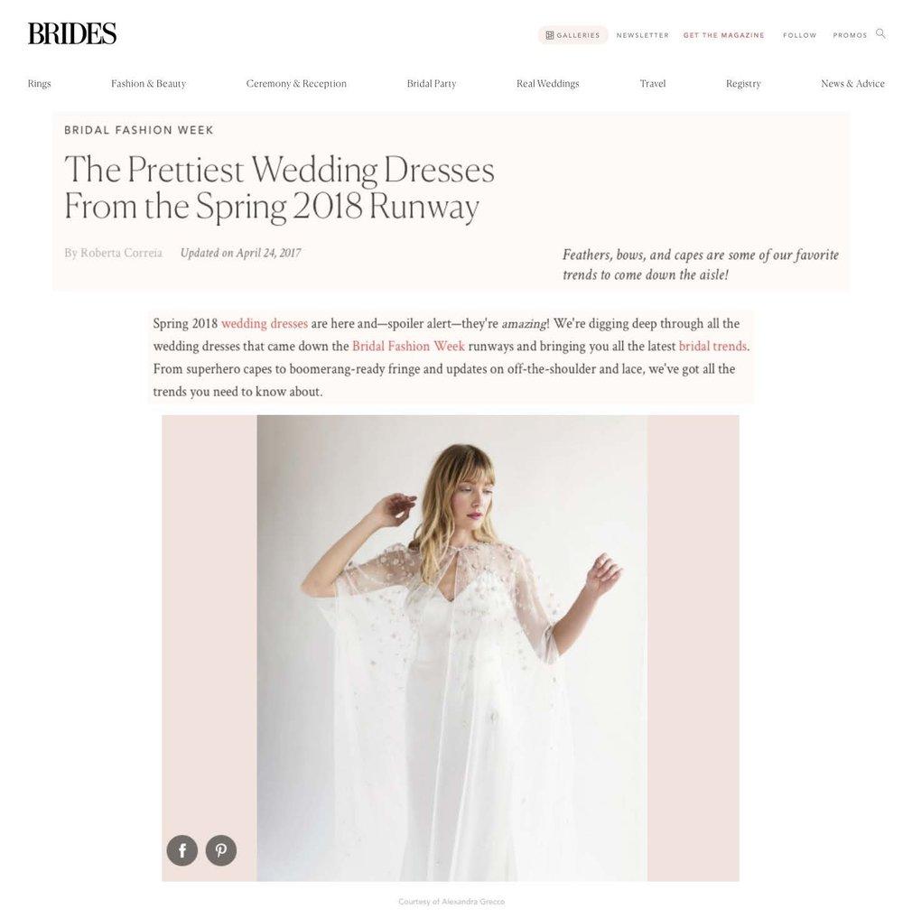 Press - Brides 2.jpg