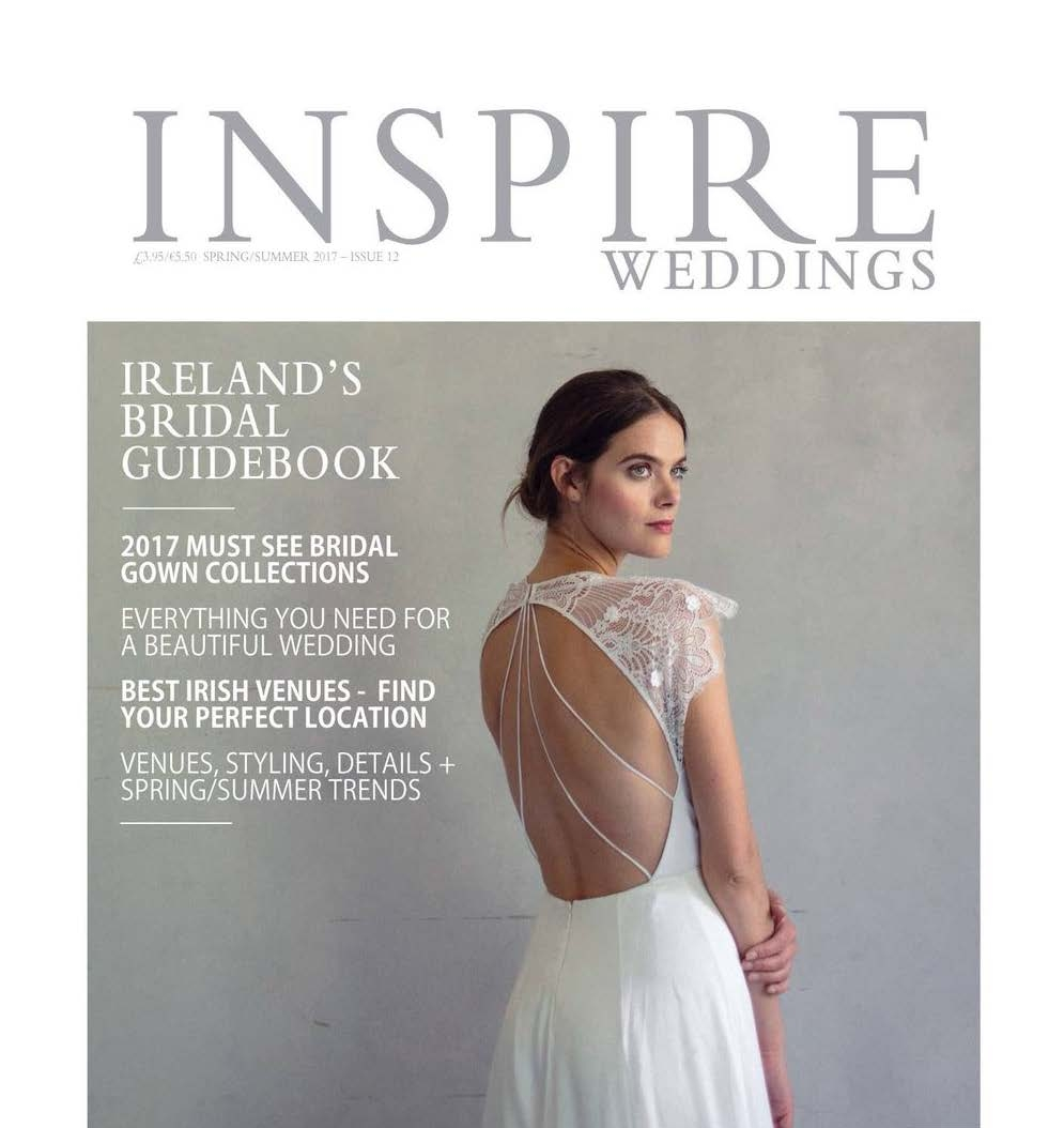 Press - Inspire Weddings.jpg