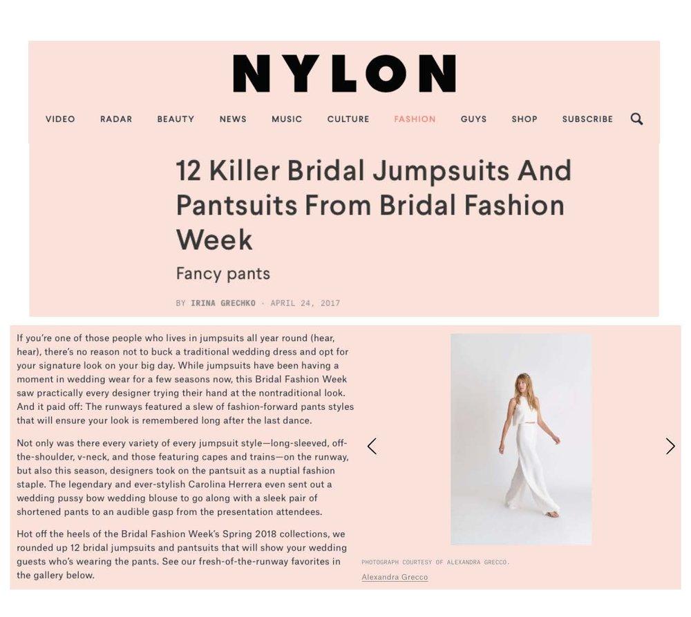 Press - Nylon.jpg