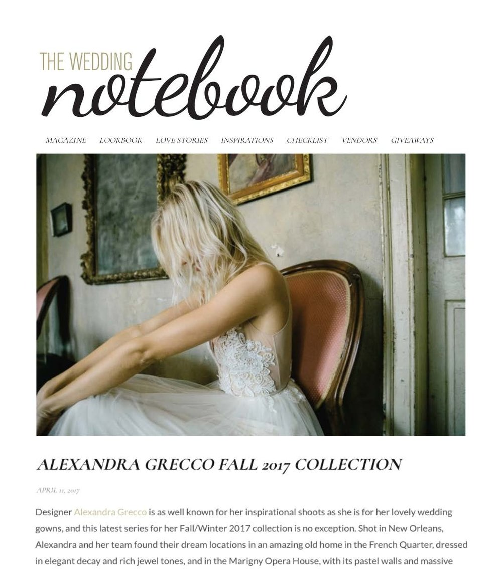 Press - Wedding Notebook.jpg