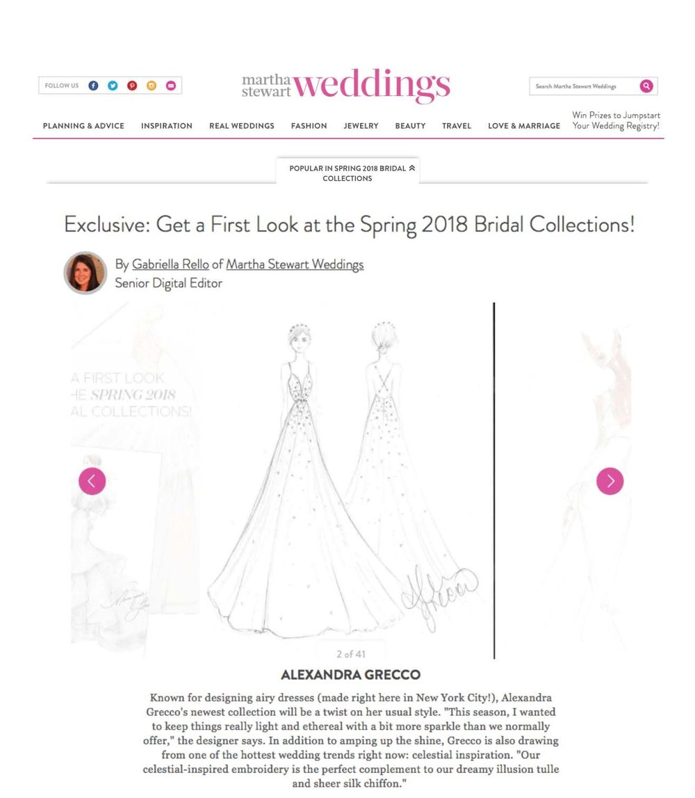 Press - Martha Stewart Weddings.jpg