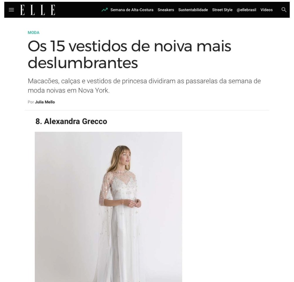 Press - Elle Brazil.jpg