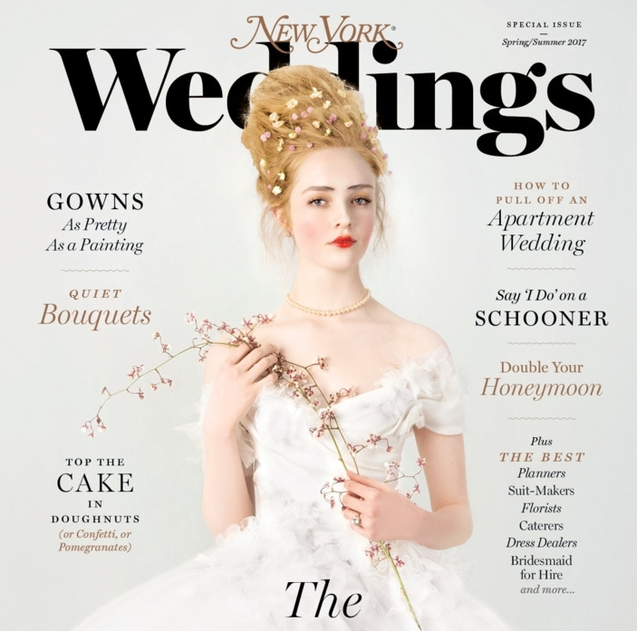 WeddingsSummer2017Cover_.nocrop.w710.h2147483647.jpg