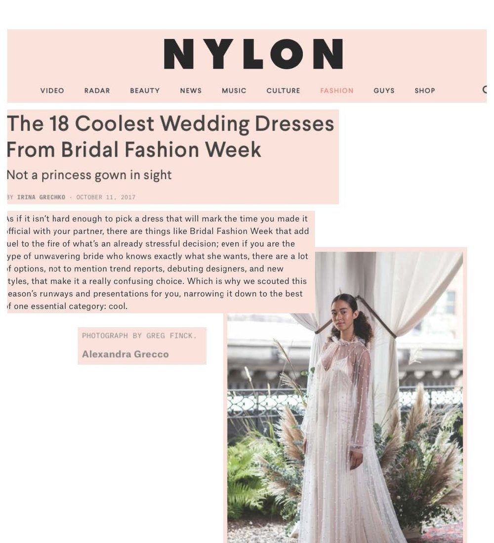 New Press - Nylon.jpg