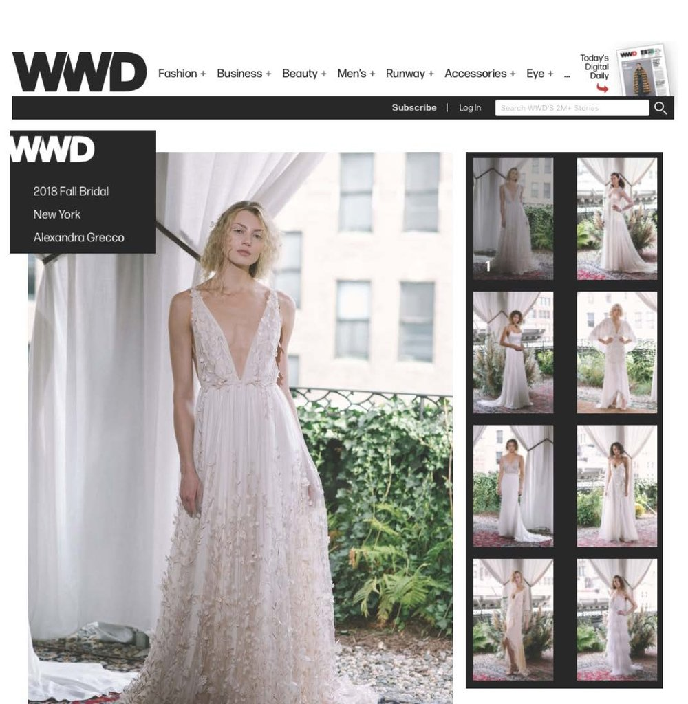 New Press - WWD.jpg