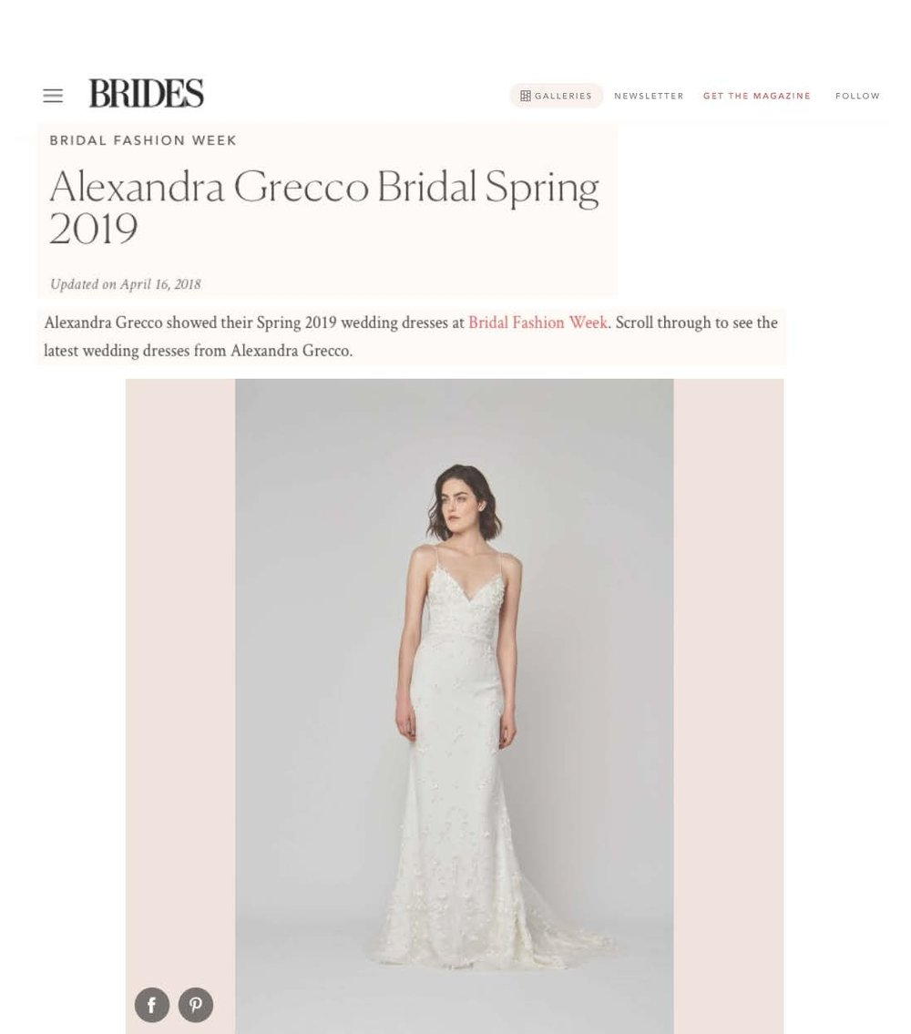 May 2018 Press - Brides.jpg