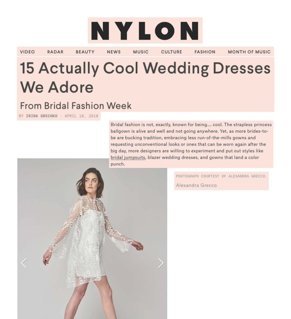 May 2018 Press - Nylon.jpg