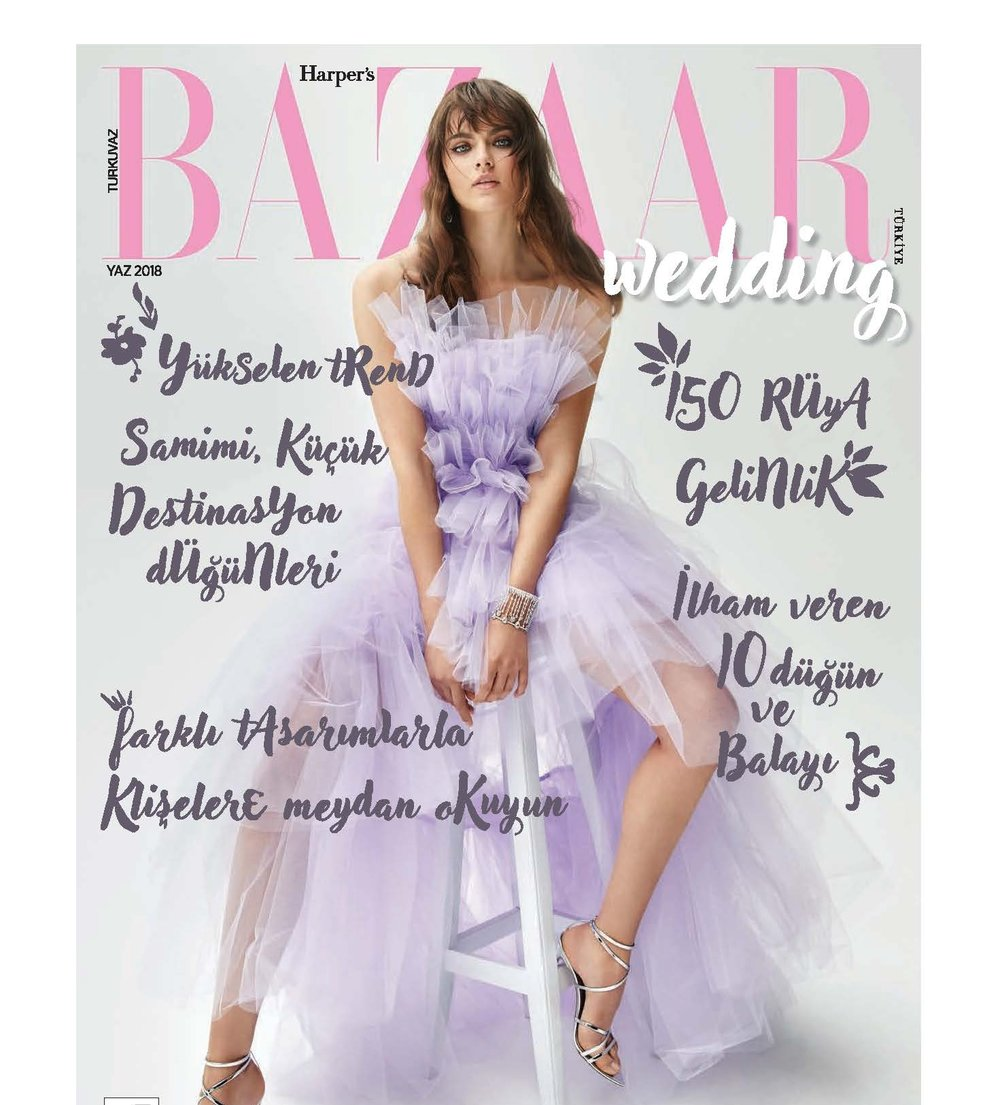 May 2018 Press - H Bazaar Turkey_Page_1.jpg