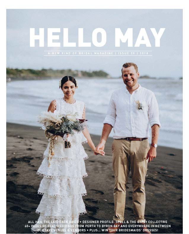May 2018 Press - Hello May_Page_1.jpg