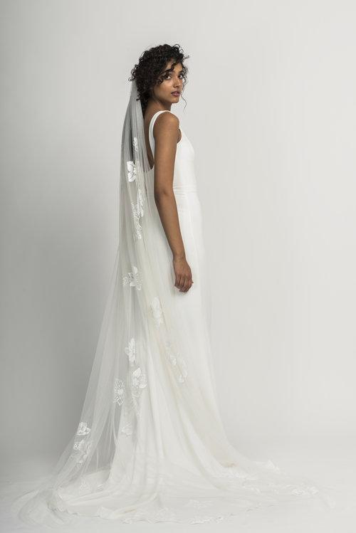 19f4f8a74c36 Lucca Bride KL18
