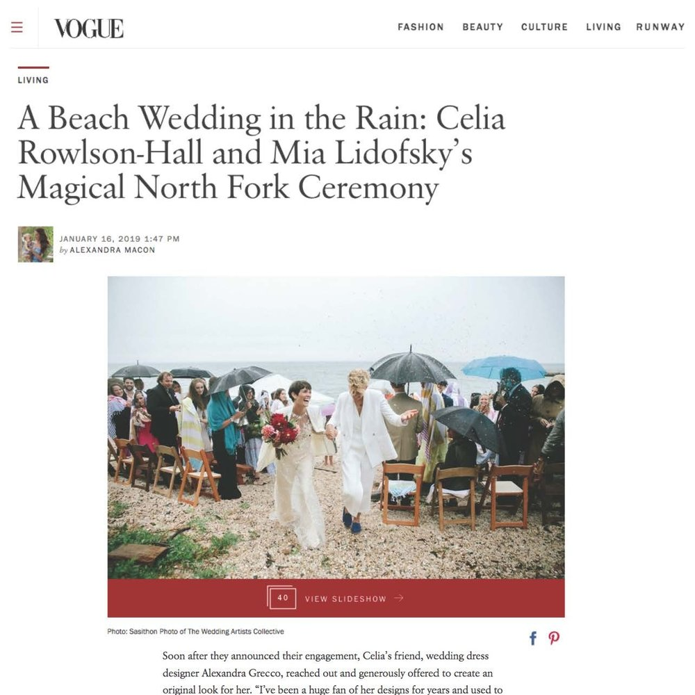 Press - Vogue 2019 Celia.jpg