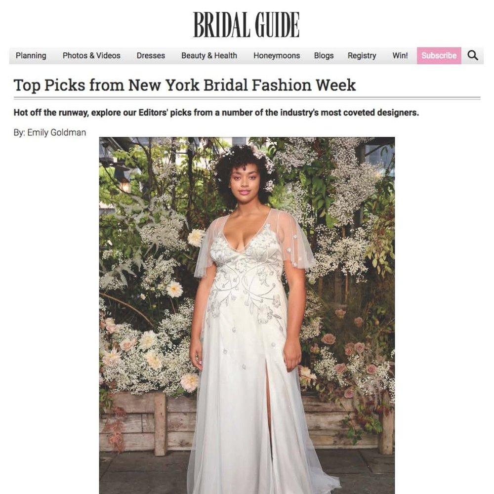 Press 2019 - Bridal Guide.jpg