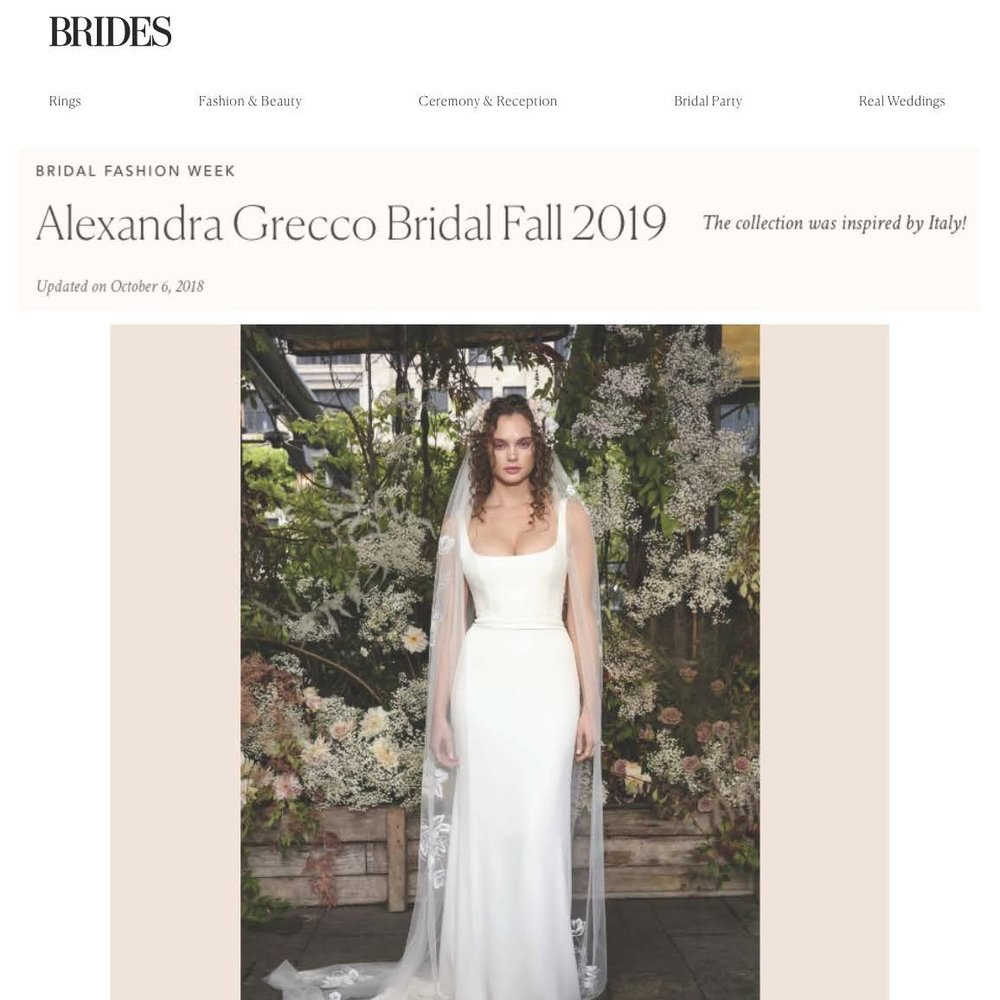 Press 2019 - Brides 2.jpg