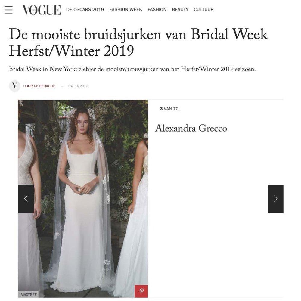 Press 2019 - Vogue Netherlands.jpg