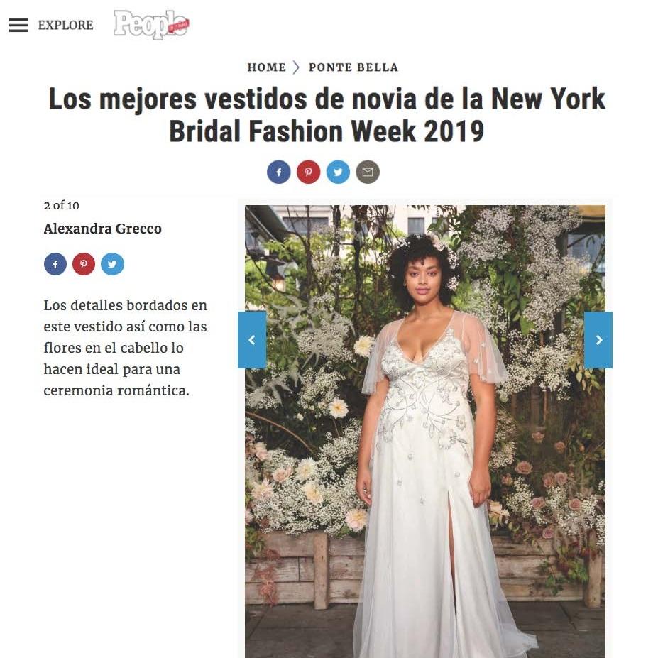 Press 2019 - People Espanol.jpg