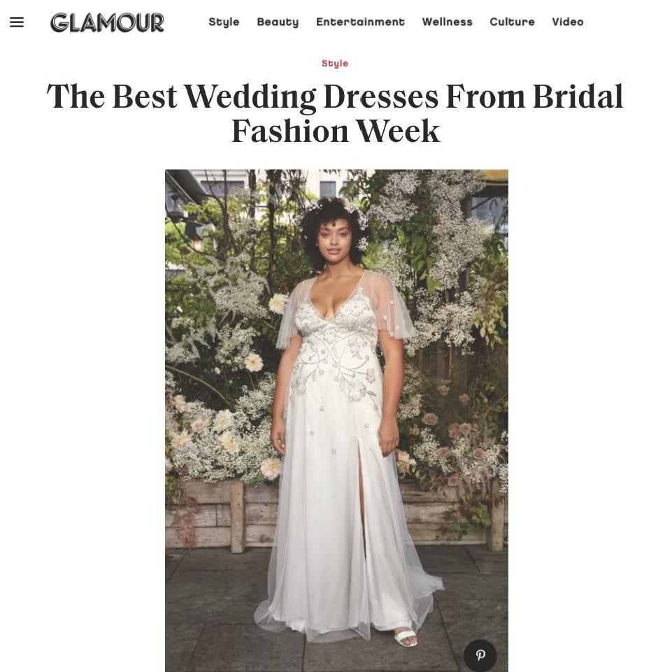 Press 2019 - Glamour.jpg