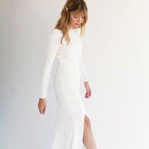 Bridal Sample Sale — Alexandra Grecco