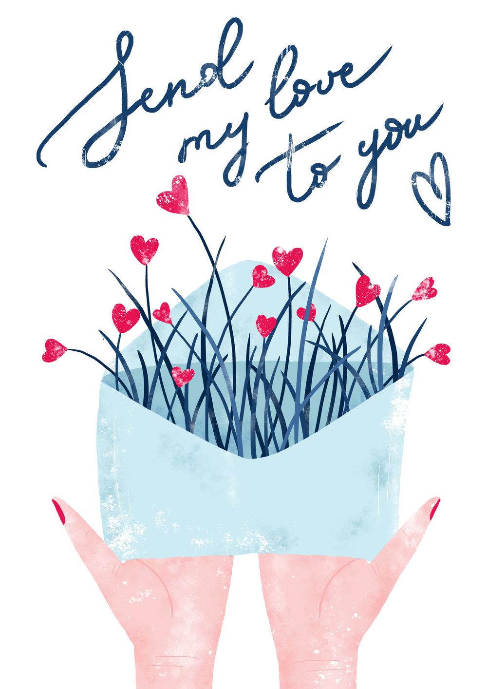 love letters-06.jpg