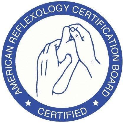 Blog-2-ARCB-Certified-Logo.jpg