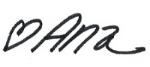 signature<3.jpg